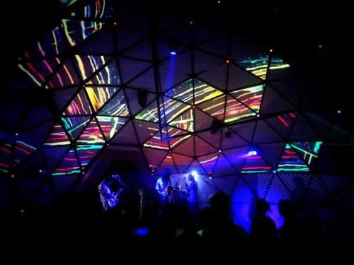 raiments fusion festival
